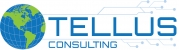Tellus Consulting and Project Management