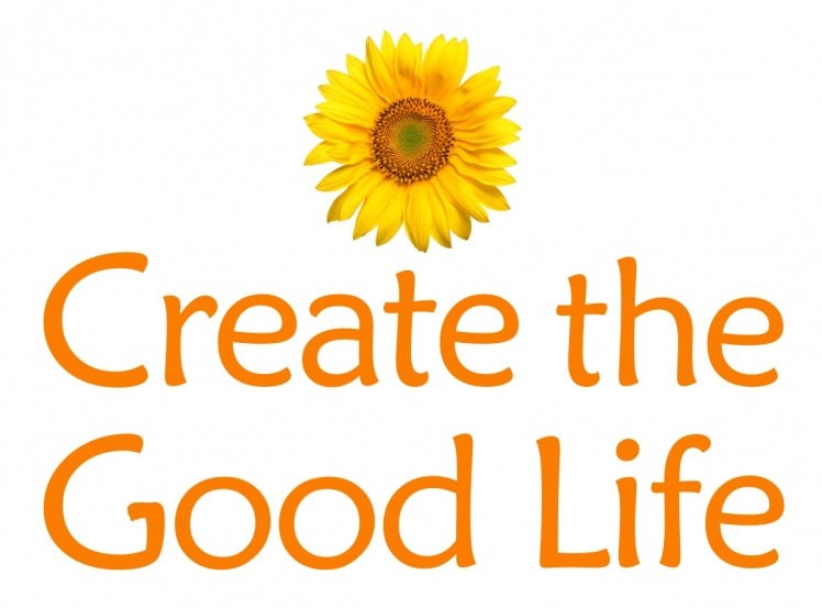 Beth Meredith & Eric Storm - CREATE THE GOOD LIFE - We offer personal and organizational advising, helping people move forward with greater clarity and awareness.