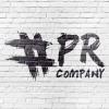 Hashtag PR Company