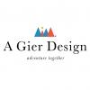 A Gier Design