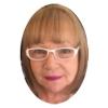 Angela Saunders Online