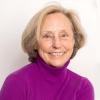 Frances Borchardt