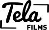 Tela Films Ltd