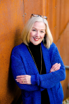 B. Gayle Stevens - RE/MAX Professionals