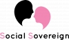 Social Sovereign