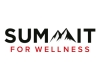 Summit For Wellness