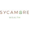 Sycamore Financial Wealth IFA