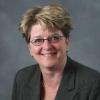 Lois Clinco