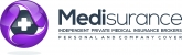 Medisurance