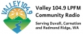 Valley 104.9 LPFM Community Radio