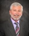 Robert Spivey Jr