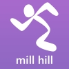 Anytime Fitness Mill Hill