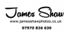 James Shaw Photography