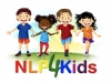 Kids Mindset Therapy Ltd (NLP4Kids-Pinner)