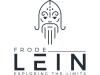 Frode Lein