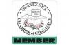 Directory Quartz Hill Chamber Of Commerce
