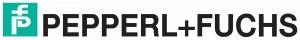 Pepperl+Fuchs, Inc