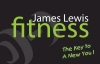 James Lewis Fitness