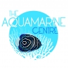 The AquaMarine Centre