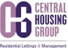 Central Housing Group Ltd