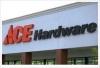 Ace Hardware (Dothan)