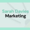 Sarah Davies Marketing