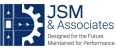 JSM & Associates