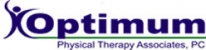 Optimum Physical Therapy Associates