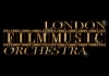 London Film Music Orchestra