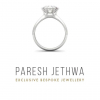 Paresh Jethwa Jeweller