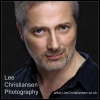 Lee Christiansen Photography