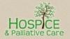 Hospice & Palliative Care, Inc
