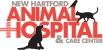 New Hartford Animal Hospital