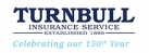 Turnbull Insurance Service