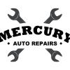 Mercury Auto Repairs