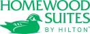 Homewood Suites by Hilton New Hartford