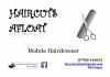 Haircuts Afloat