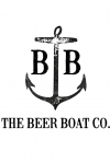 The Beer Boat Co