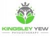 Kingsley Yew