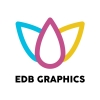 EDB Graphics