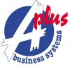 A Plus Business Systems, Inc