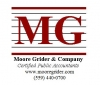 Moore Grider & Co