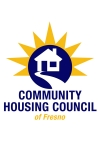 Community Housing Council of Fresno