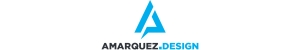 AMARQUEZ.DESIGN