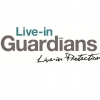 Live-in Guardians