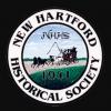 New Hartford Historical Society