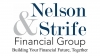 The Nelson & Strife Financial Group