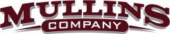 Mullins Company