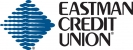 Eastman Credit Union