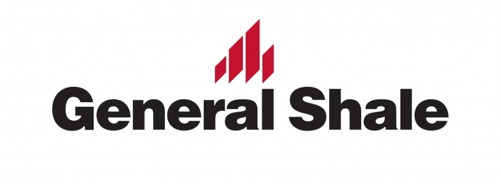 General Shale (About)